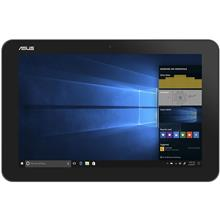 ASUS Transformer Mini T103HA 128GB Tablet